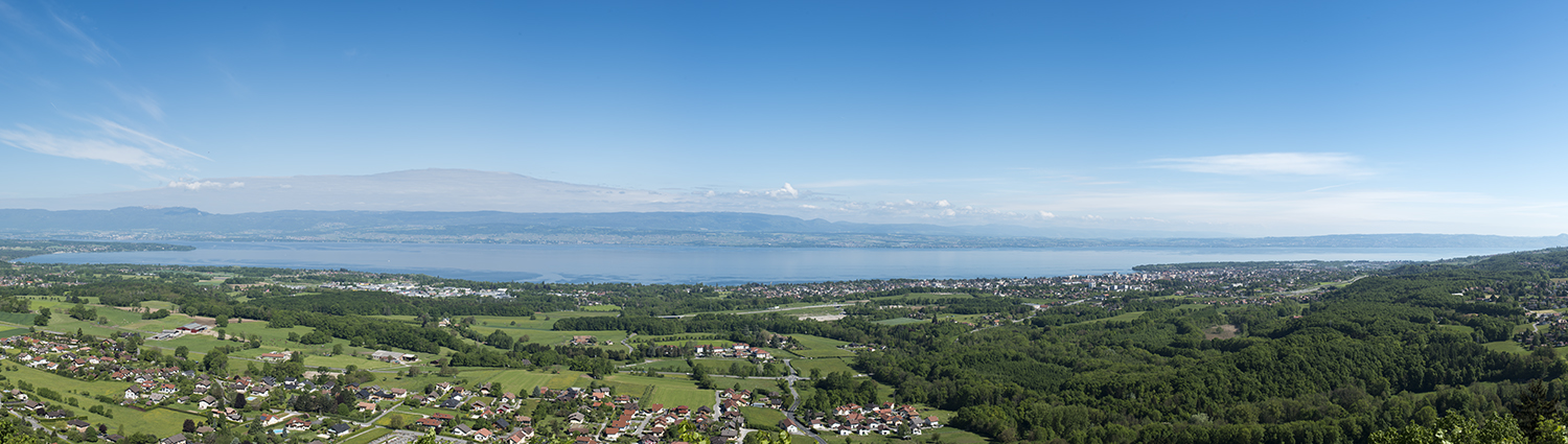 pano leman chateau allinges mai16